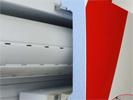 SalvaCaldo, riqualificazione del cassonetto senza opere murarie