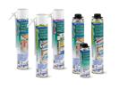 Prodotti per l'isolamento termico e acustico