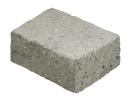 Fiorditufo® – Blocchi per murature