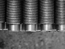 FastPile – Micropali infissi in acciaio