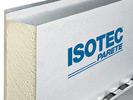Facciate Ventilate: Il sistema Isotec Parete
