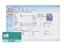 Edilclima: novità e promo sul software per la progettazione