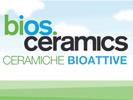 Ceramiche Bioattive