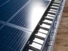 Isofactor 15 Solarpan®