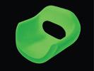 Stampaggio rotazionale materie plastiche