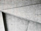 Cemento – un racconto oltre i confini della materia