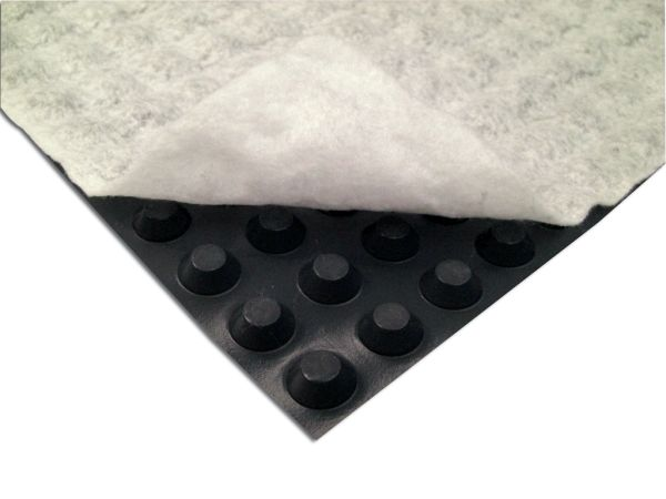 membrana-fondaline_geo_