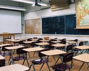 855 milioni per la manutenzione straordinaria delle scuole