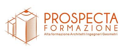 Logo Formazione Prospecta