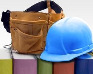 Rapporto annuale sulla formazione in edilizia 1