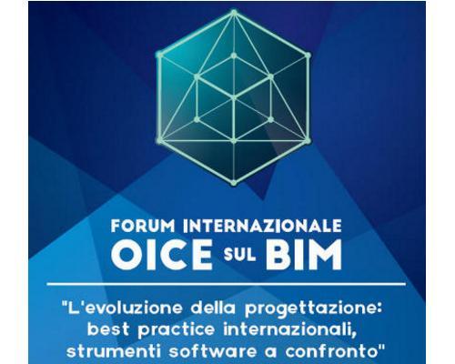 L'evoluzione della progettazione: best practice internazionali, strumenti software a confronto