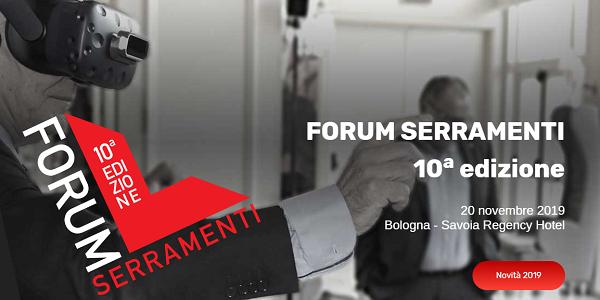 forum-serramenti