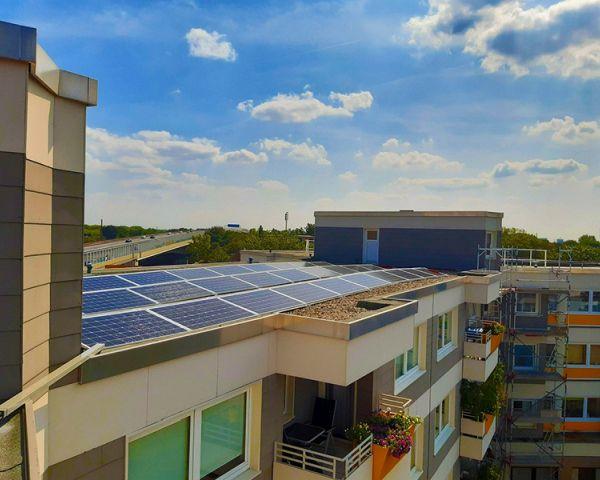 Edilizia innovativa e superbonus: ecco gli incentivi per una casa tecnologica