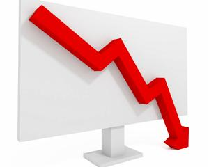 Casa: prezzo scende del 3,5% sul 2013 1