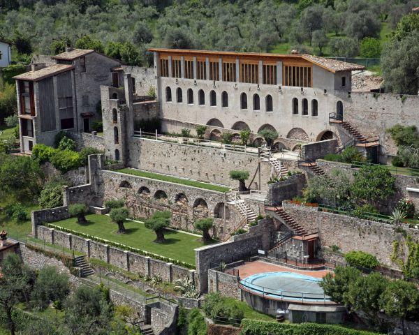 Concorso Studentato Villavetro sul Garda