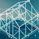 Future House, progettazione di una casa modulare