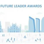 Future Leader Awards, per ospedali a misura di città