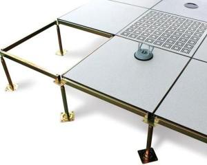 Isolare acusticamente grazie ai pavimenti galleggianti
