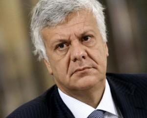 """Galletti: """"Credito d'imposta e fondo per bonifica da amianto"""" 1"""