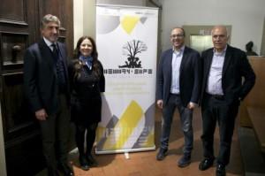 4 milioni di euro dal Ministero del Lavoro per la prevenzione 1