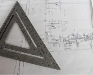Molto positivo il mercato dei servizi di ingegneria e architettura