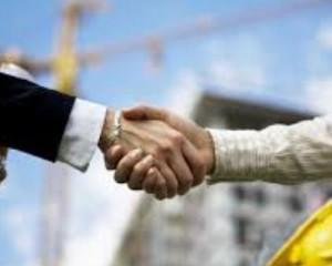 Analisi acquirenti e venditori 1
