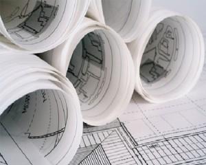-30,4% le gare pubbliche di ingegneria e architettura 1