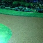 STABILIZZANTE PER GHIAIA – GATOR STONE BOND XP