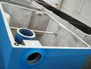 Impianti trattamento acque di prima pioggia GAZEBO