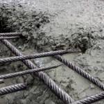 Sistema di calcestruzzo FRC Gazebo System: più resistenza, meno inquinamento
