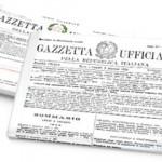 Bonus Pubblicità finalmente in Gazzetta. Come ottenerlo