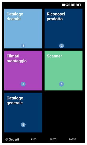 geberit-pro-app