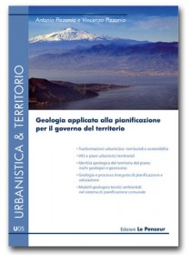 Geologia applicata alla pianificazione per il governo del territorio
