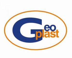 Geoplast a Pollutec 2016 con le più importanti Soluzioni per l'Acqua