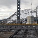 Geoplast per un nuovo rifugio in Val di Fiemme