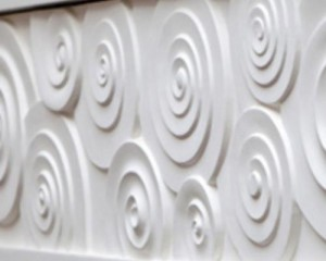 Stucchi e marmorini, il recupero di un'artigianalità che rischiava di scomparire