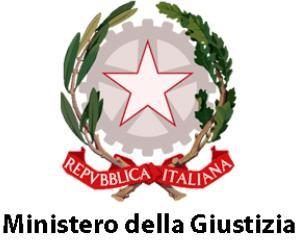 Riorganizzato il Ministero della giustizia sugli Ordini 1