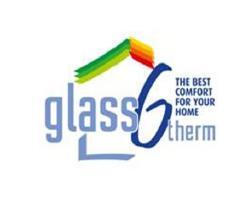 Serve un vetro con grandi prestazioni? Ecco la App Glass6Guide