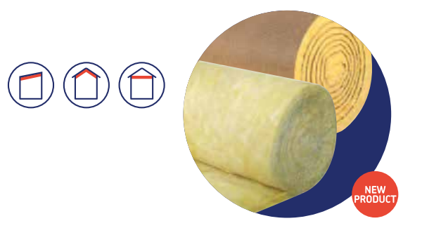 glasswool-df-42