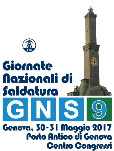 gns