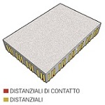 granitblock_einstein
