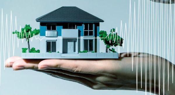 Aggiornate le Guide dell'Agenzia Entrate su sismabonus e ristrutturazioni edilizie