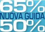 Guida Uncsaal sulle detrazioni del 65% e del 50% per i serramenti 1