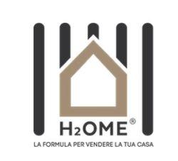 H2ome: cliente rimborsato se l'agenzia non vende casa