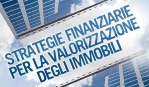 """""""FINANZIANDO L'EDIFICIO"""", il nuovo servizio di Infobuild 1"""
