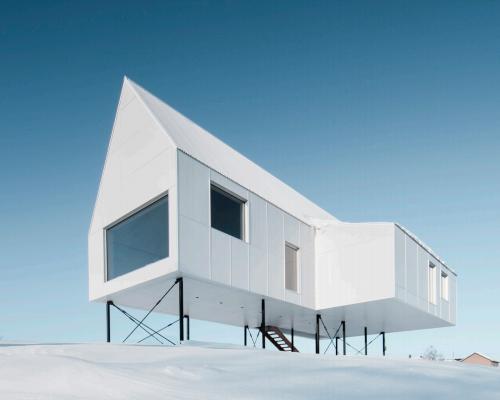 high-house