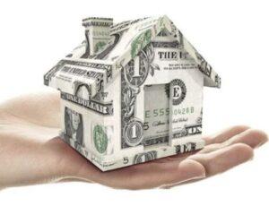 Vuoi vendere la casa bene e in fretta? Affidati all'home staging