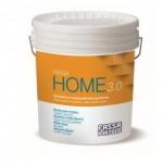 FASSA HOME 3.0 – La pittura per la casa di tutti