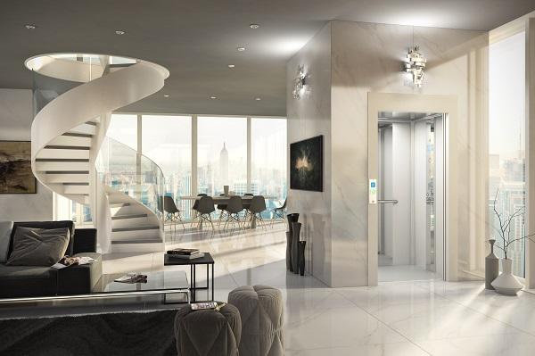 homelift-ascensore-casa