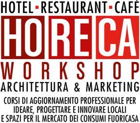 """Nuovi corsi di """"Architettura & Marketing"""" 1"""